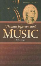 Thomas Jefferson and Music