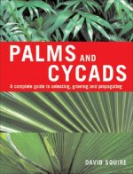Palms and Cycads: A Complete Guide to Selecting, Growing and Propagating
