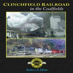 The Clinchfield Railroad in the Coal Fields