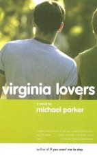 Virginia Lovers