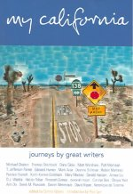 My California: Journeys by Great Writers