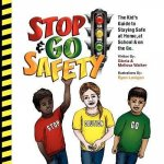 Stop & Go Safety
