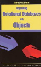 Upgrading Relational Databases with Objects