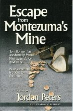 Escape from Montezuma's Mine