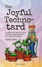 Joyful Techno-Tard