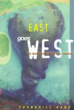 East Goes West: The Making of an Oriental Yankee