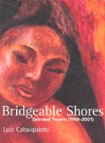 Bridgeable Shores: Selected Poems (1969-2001)