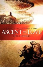 Ascent to Love