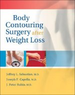Body Contouring Surgery After Weight Loss: