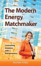 The Modern Energy Matchmaker: Connecting Investors with Entrepreneurs