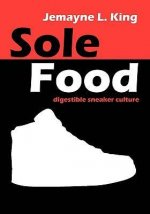 Sole Food