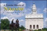 A Concise History of Nauvoo