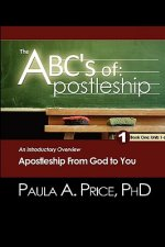 The ABC's of Apostleship: An Introductory Overview