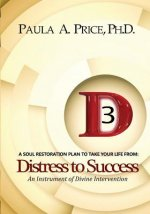 3D Distress to Success: Soul Restoration Plan