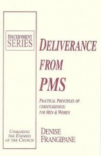 Deliverance from PMS