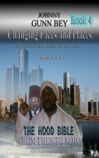 The Hood Bible: My Journey and Quest for the Truth