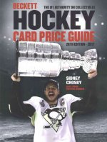 Beckett Hockey Price Guide #26