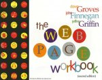 The Web Page Workbook [With Disk]