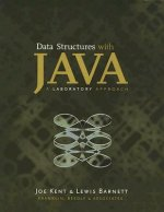 Data Structures with Java: A Laboratory Approach [With Disk]