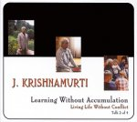 Learning Without Accumulation