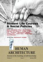 Student Life Courses & Social Policies