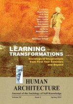 Learning Transformations