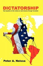 Dictatorship: The Imposition of U.S. Culture on Latin America Through Translation.