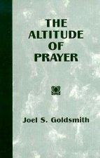 The Altitude of Prayer