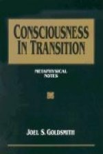 Consciousness in Transition: Metaphysical Notes