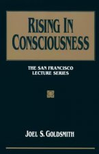 Rising in Consciousness