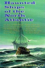 Haunted Ships of the North Atlantic