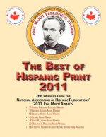 The Best of Hispanic Print 2011