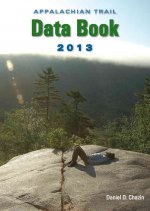 Appalachian Trail Data Book