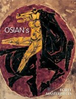 Osian's Forty Masterpieces: The Masterpieces and Museum-Quality Series
