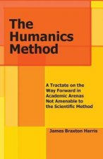 The Humanics Method