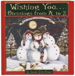 Wishing You...Blessings from A to Z