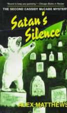 Satan's Silence: The Second Cassidy McCabe Mystery