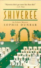 Shiveree: An Eclaire Mystery