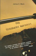 The Tobermory Manuscript