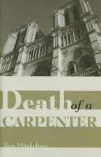 Death of a Carpenter