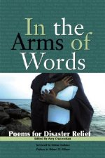 In the Arms of Words