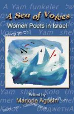 A Sea of Voices: Women Poets in Israel