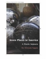 Seven Places in America: A Poetic Sojourn