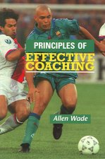 Principles of Effective Coaching