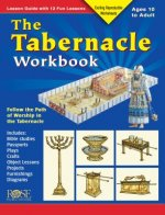 The Tabernacle Workbook