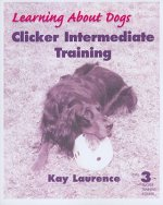 Clicker Intermediate Training, Level 3