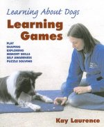Learning Games: Learning about Dogs