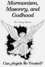 Mormonism Masonry and Godhood