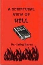 A Scriptural View of Hell