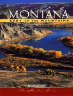 Montana: East of the Mountains, Volume 2